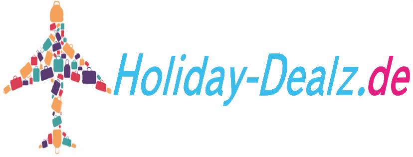 Holiday-Dealz